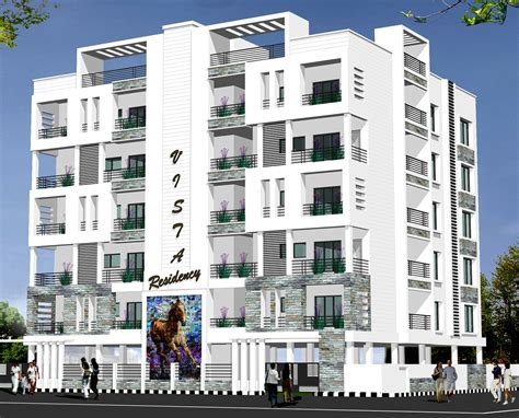 Appartment Elevation by Classic Apartment Elevation Design Ideas Home Ideas Designs