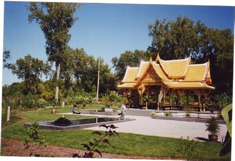 Olbrich Botanical Gardens Wi by Henry Vilas Zoo Wi 2017 Reviews Top Tips