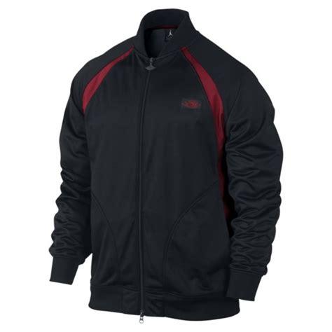 Jordanfa Jaket air 1 jacket freshness mag