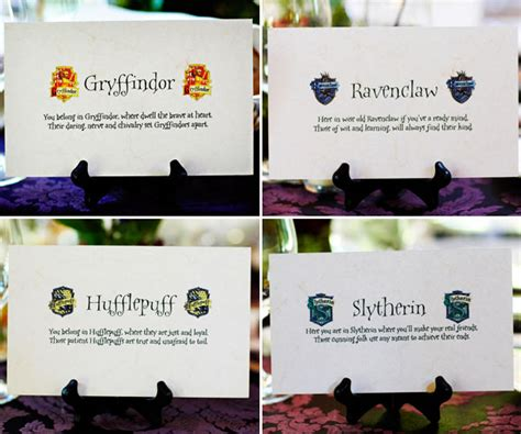 themes names harry potter theme weddings the mary sue