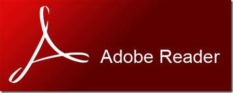 adobe apk adobe reader apk for android youth plus india