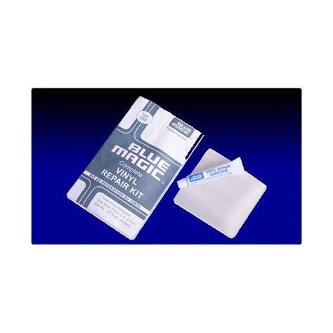 kit de reparation pour matelas 224 eau