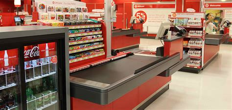 Target Gift Card Not Working - target working on qr code mobile wallet as apple pay holdout continues mac rumors