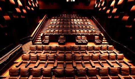 silverspot cinema directoryengine enginethemes