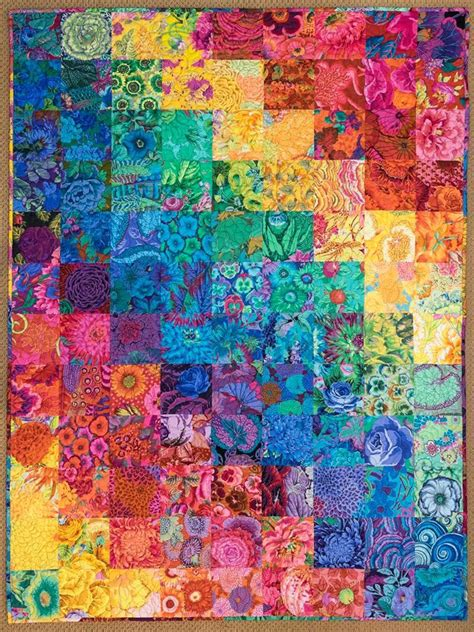 Batik Juliet batik fabric quilts co nnect me