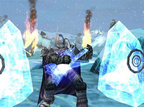 warcraft iii world editor tutorial taringa warcraft iii world editor tips parte 1 info taringa