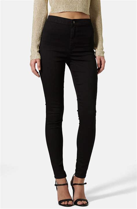girls skinny jeans best black jeans womens mx jeans