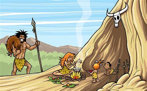 imagenes realistas de la prehistoria 161 vive lo que te apasiona y vence tus miedos esandra