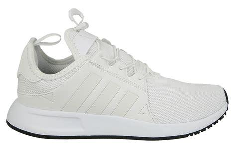 s shoes sneakers adidas originals x plr bb2578 best shoes sneakerstudio