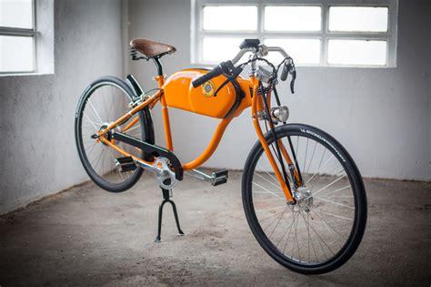 Tas Sepeda Ikea as bicicletas el 233 tricas e personalizadas da oto cycles