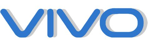 alleged specifications for vivo's upcoming flagship phone