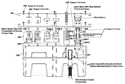 wiring diagram for compressor c2002 wiring diagram for car