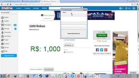 design home cheat no human verification artisteer web design software and joomla template maker