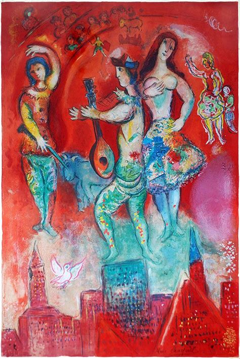 artist chagall biography 17 best images about artist marc chagall on pinterest