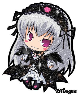 anime chibi editor chibi suigintou 2 picture 84032599 blingee