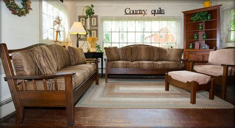 Home Decor Showrooms by Welcome Home To Hunt Country Furniture