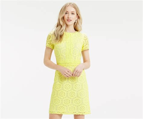 Oasis Do A Serpent Dress by Isla Lace Dress Oasis