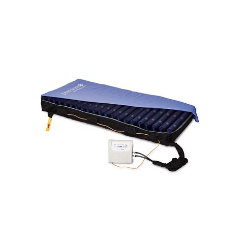 hospital bed mattress air mattress for hospital bed 28 images med aire plus