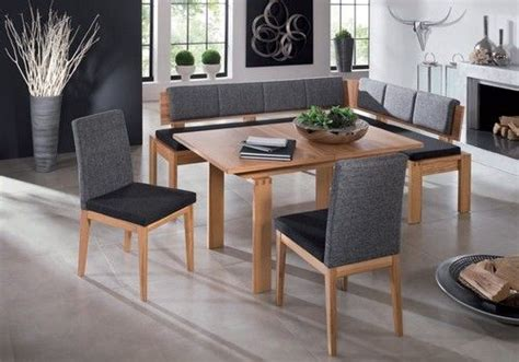Corner Booth Dining Set Table Kitchen Monaco Dining Set Corner Bench Kitchen Booth Nook Expandable Table Chairs Monaco Dining