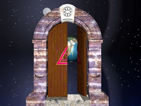 royal arch chapter graphicslodge st andrew freemasonmasonic
