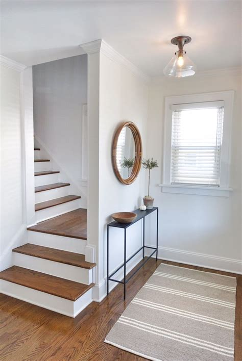 how to convert attic into bedroom best 20 entry stairs ideas on pinterest stairways