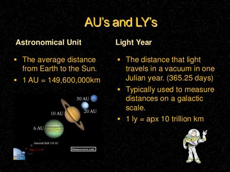 light years to km what is a light year and how is it