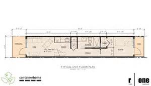 Home Unit Design Plans by 301 Moved Permanently