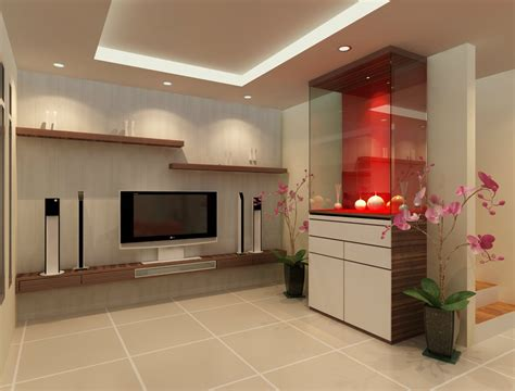 modern chinese altar designs for home modern home altar design www imgkid com the image kid