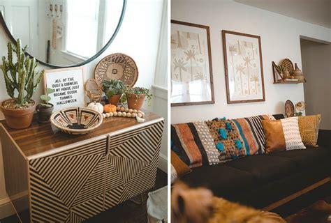 Apartment Living Room Ideas 35 apartment living room ideas to inspire your design