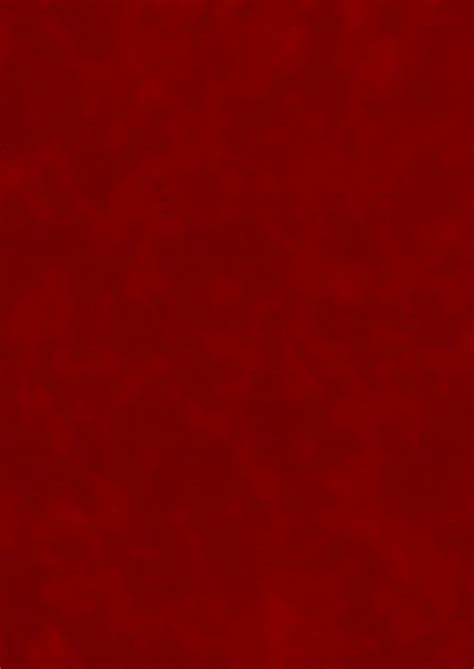 Wall Images Hd by Texture Velvet Red Fabric Lugher Texture Library