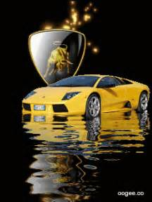 Chris Brown Yellow Lamborghini Lyrics Free Ringtones For Iphone And Android Featuring Name