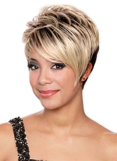 sles of short hairstyles bobbi boss synthetic wig ali m229 on sale short wigs for