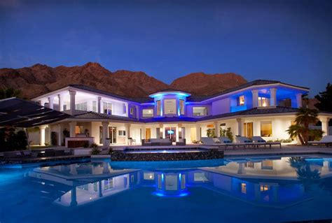 million dollar houses for sale las vegas luxury real estate communities million dollar homes for sale re max 702