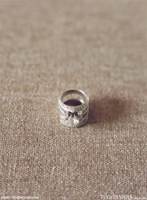 mowry hardrict renew wedding vows on a malibu