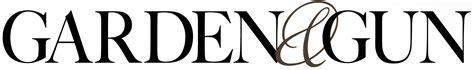 Garden And Gun Magazine Change Of Address Garden Gun Magazine Subscriptions Renewals Gifts