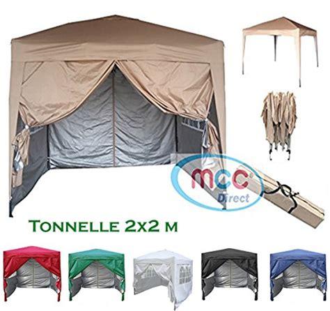 pavillon 2x2 pavillon 2x2 top airwave xm popup gazebo waterproof