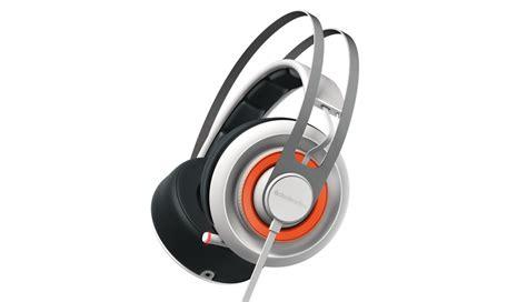 Steelseries Headset Headphone Siberia 100 Black Murah siberia 650 rgb illuminated usb gaming headset steelseries