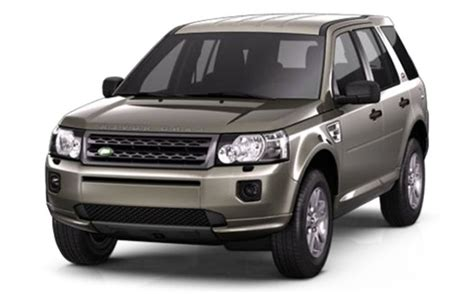 land rover freelander 2 price in india images mileage