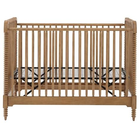 Land Of Nod Lind Crib by 29 Best Images About Cribs On Furniture