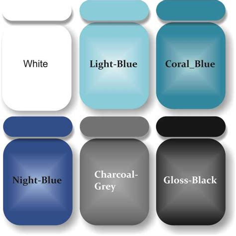 pool paint colors pool solutions epoxy pool paint at an affordable price to