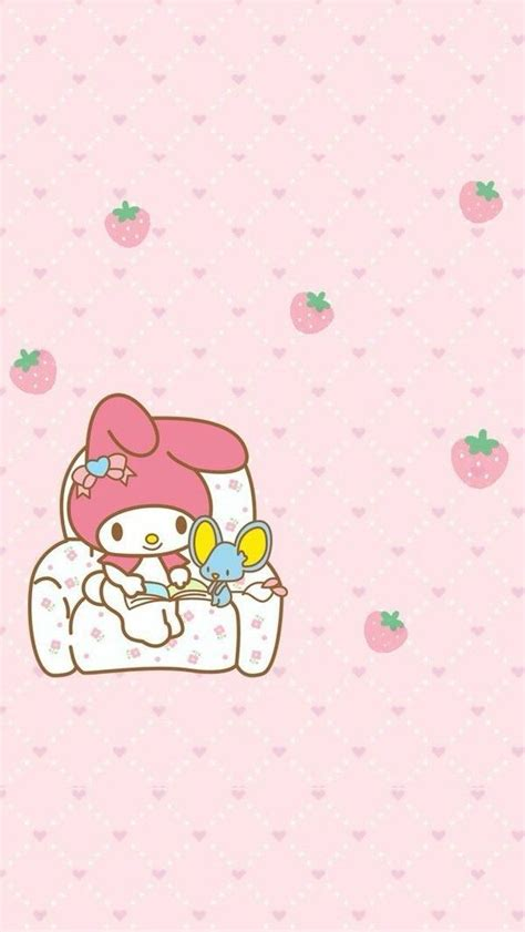 Iphone6 6s My Melody 1000 images about my melody on kawaii shop