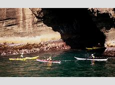 Olympic National Park Activities - AllTrips Kayak Hotels
