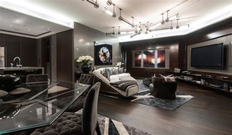 christian grey s penthouse suit for sale find your 50 shades of grey home primelocation