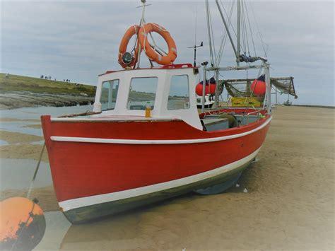 wood fishing boat insurance survey european marine - Boat Insurance Without A Survey