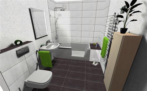 bad 3d planer gratis badezimmer 3d badplanung mit ambivision m3b