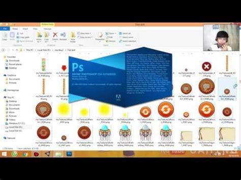 Huong Dan Mod Game Ngoc Rong Java | huong dan tai game ngoc rong online hướng dẫn tải game ng