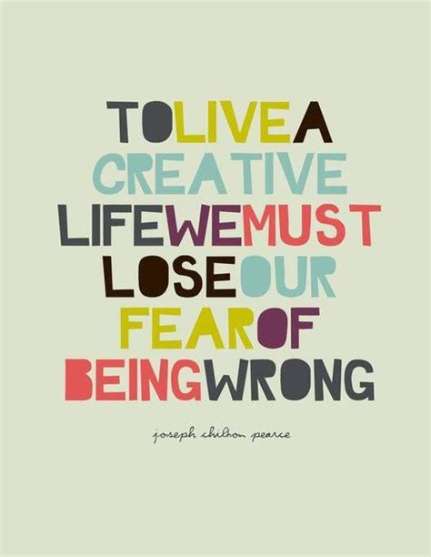 artsy quotes artsy quotes image quotes at hippoquotes