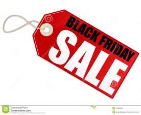 sales thanksgiving del blackfriday al eday reflexiones de un casiexperto