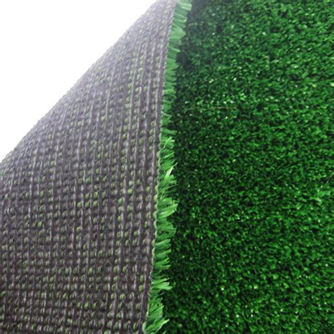 Grass Mats For by Troline Artificial Grass Mats Grass Mats