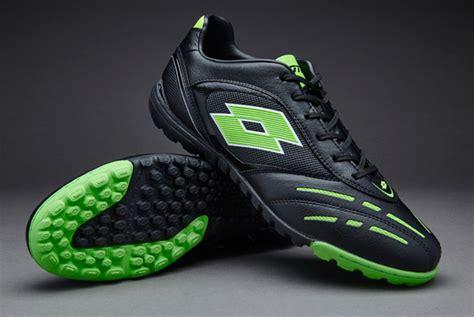 Sepatu Futsal Lotto sepatu futsal lotto stadio potenza vi 700 tf black mint